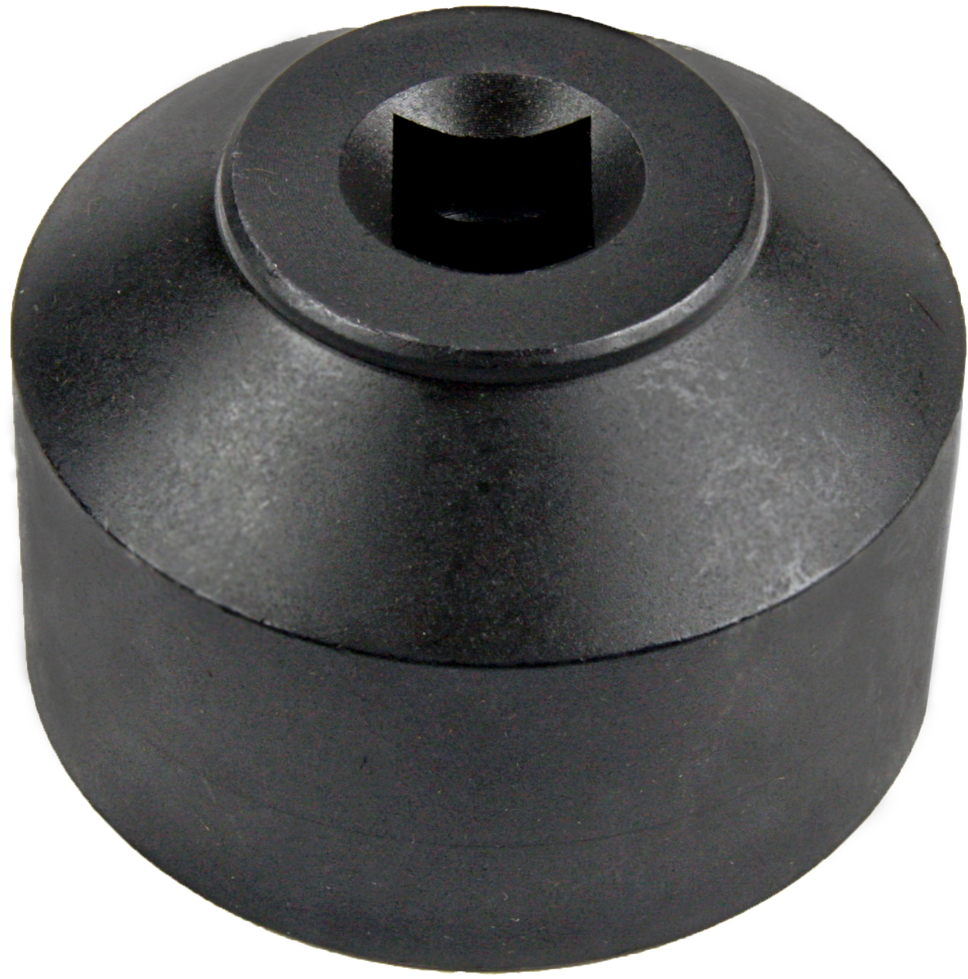 Upper Ball Joint Removal Tool